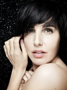 "Between Weathers ""Meg"" Sharleen Spiteri"
